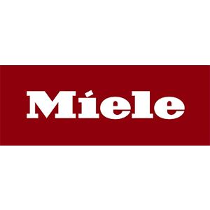 Centro assistenza piccoli elettrodomestici Miele a Mestre Venezia